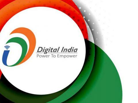 India Digital Economy Taxation