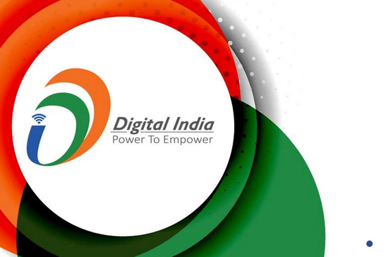 India Digital Economy Taxation