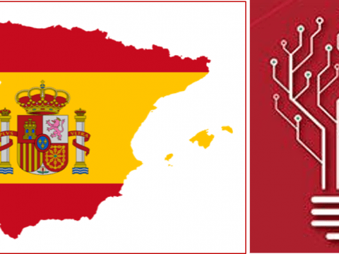Spain digital economy taxation 2