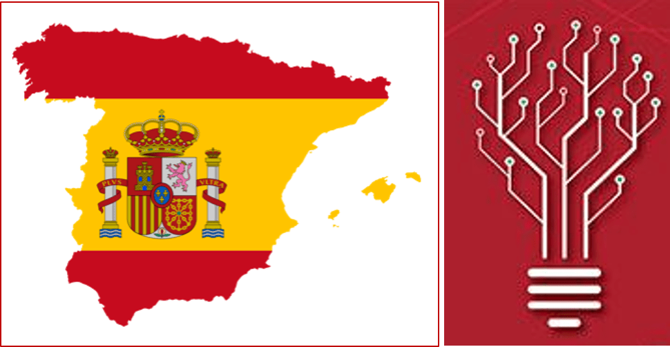 Spain digital economy taxation 2