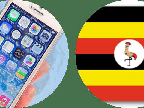 Uganda Digital Economy Taxation